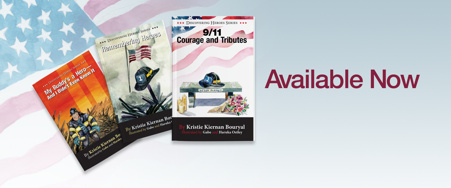 A go-to resource empowering kids to better understand context.